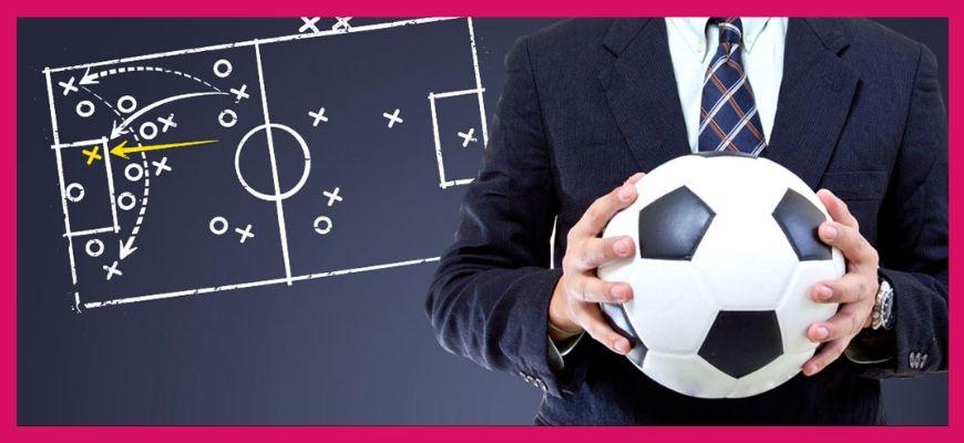 принцип беттинга в ставках на спорт