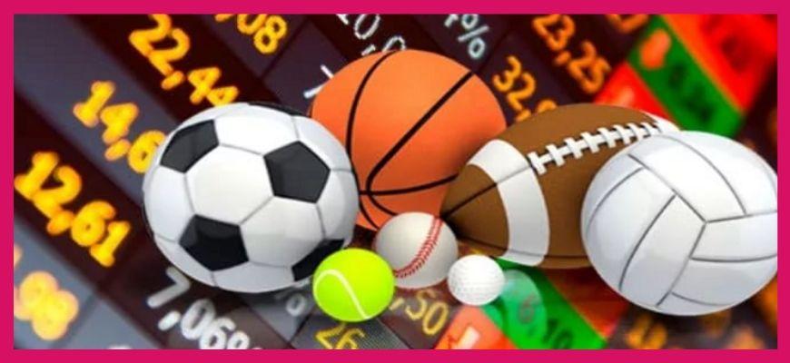 Финансовый менеджмент в ставках на спорт.21 08 - Все игроки, даже опытные, порой допускают ошибки в ставках на спорт.При игре на реальные деньги, это может обернуться.