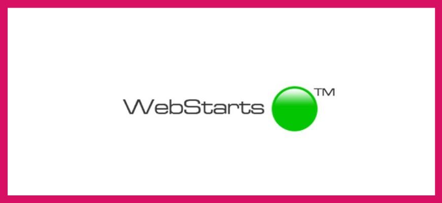 Сервисы для создания сайтов Webstarts